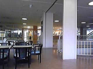 Image24901